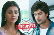 SHOCKING! Fateh decides to DIVORCE Tejo in Colors' Udaariyaan?