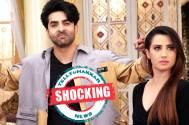 Teri Meri Ek Jindri: SHOCKING! Avnit's scarred body leaves Jogi stunned