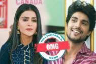 Udaariyaan: OMG! Gurpreet and Fateh finds Tejo with Buzzo