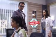 Sanjivani 2: Vardhan brings a woman, starts illegal business with Rahul