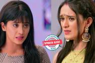 Yeh Rishta Kya Kehlata Hai: Naira's close hit and miss with Vedika's ex-flame