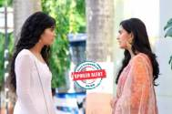 Yeh Rishta Kya Kehlata Hai: Naira gets her hands on Vedika's past