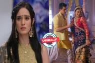 Vedika breaks down after seeing Kartik and Naira dancing together in Yeh Rishta Kya Kehlata Hai
