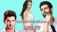 #TCChallenge: Namik, Donal & Vikram guess Hindi muhavare