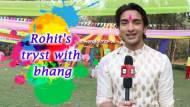 Rohit-Suchanti