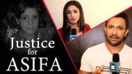 JusticeForAsifa