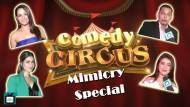 comedy-circus-celebs-mimic