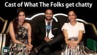 Folks Season 2