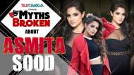 Ashmita Sood