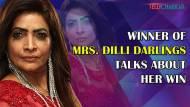 Dilli Darlings