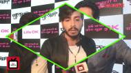 Meet Vikkas Manaktala & Param Singh aka Veer and Rangeela from Ghulam