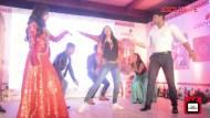 Meet Teni aka Jasmine Bhasin from Dil Se Dil Tak