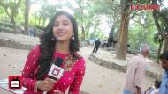 Aastha is pure at heart: Tina Philip