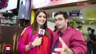 5 Reasons to watch Dhai Kilo Prem