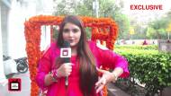 Meet Deepika of Dhai Kilo Prem