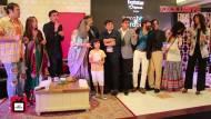 Meet the team of Sarabhai vs Sarabhai- Take 2