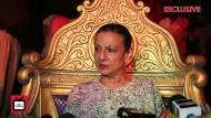 Araambh will be step into the TV world: Tanuja