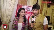 Meet Aisi Deewangi leads Pranav Misshra and Jyoti Sharma