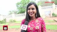 Chit chat time with Ankita Sharma