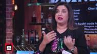 Farah Khan on Lip Sing Battle launch
