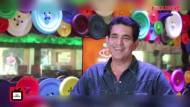 Checkout the 'beautiful' and 'colourful' house of Bigg Boss 11 Exclusive