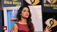 Shilpa's vulnerable side got her victory, says Hina Khan