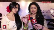 TV beauties talk about the social cause behind Neerushaa's brand