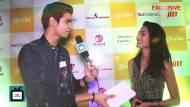 Erica Fernandes FINALLY speaks on Kasauti Zindagi Ki 2