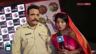 Our Roop is going to raise questions to our stereotypical society- Yash & Mitali