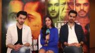 Cast of Lashtam Pashtam get nostalgic on working with lt. Om Puri