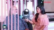 Meet the vision behind Zee TV's Yeh Teri Galiyan