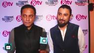 We want to tell good untold stories to viewers: Producers Alind and Nissar