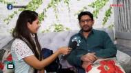 Arshad Warsi talks about his upcoming web-series Asura