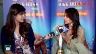 I have struggled a lot to win BB12; I am equally sad for Sreesanth- Dipika