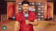 The society needs to change and the show will be that change - Manav Gohil