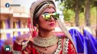Shivangi Joshi reaches another milestone; shares her excitement with the fans