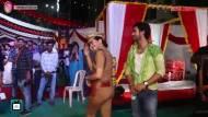 Shruti Sharma and Abrar Qazi talks about their anokha Gathbandhan