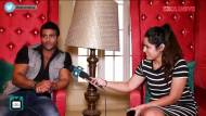 Ram or Raavan; their is a lot to learn from my role- Ram Yashvardhan