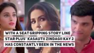 Who is apt to play Mr. Bajaj in Kasautii Zindagii Kay