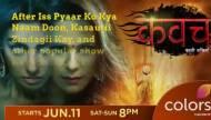Diya Bati actress, Deepika Singh to return to television
