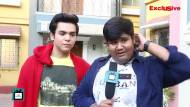 Taarak Mehta team celebrates on completing 2700 episodes