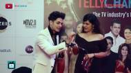 If I would wake up as Harshita Gaur, I would... I Priyank Sharma