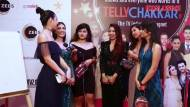 Benafshaa Sonawalla, Munmun Datta, and others have a plea to make to Colors Bigg Boss