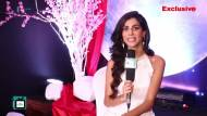 Devika Singh has a lot of hopes from Pearl and Surbhi fans for her show Bepannah Pyar