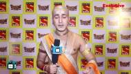 Cast of Tenali Rama shares their fondest memory on completing 500 episodes