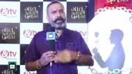 Sai Ballal shares his opinion on honour killing