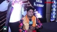 Captain Nitin Kumar talks about his bond with co-captain Salman Ali