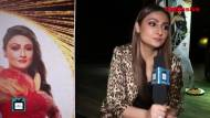 Society pressure has never bothered me: Urvashi Dholakia