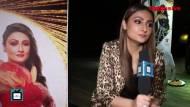 Society pressure has never bothered me: Urvashi Dholakia