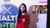 Silsila Badalte Rishton Ka behind the lens secrets REVEALED ft. Tejaswi Prakash